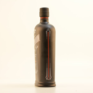 Dictador Colombian Aged Black Gin (Treasure) 43% 0,7l