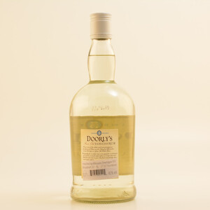 Doorly's Rum Blanco 3 Jahre Barbados 40% 0,7l