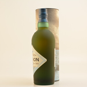 Glen Deveron 12 Jahre Highland Whisky 40% 0,7l
