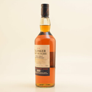 Talisker Port Ruighe Island Whisky 45,8% 0,7l
