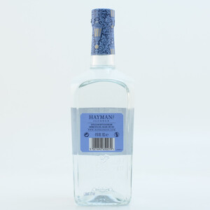 Haymans London Dry Gin 47% 0,7l