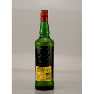 J & B Rare Scotch Whisky 40% 0,7l