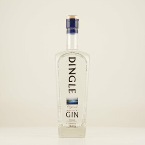 Dingle Original Premium Irish Gin 42,5% 0,7l