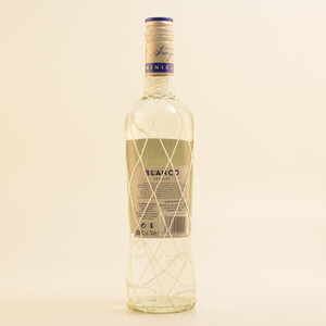 Brugal Ron Blanco Supremo 40% 0,7l