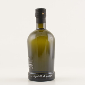 Hoos London Gin 44,4% 0,5l