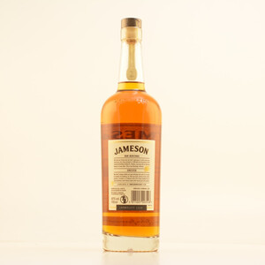 Jameson Crested Ten Irish Whiskey 40% 0,7l