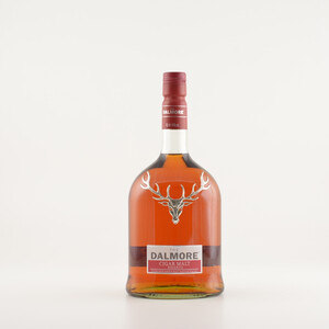 Dalmore Cigar Malt Whisky 44% 1,0l