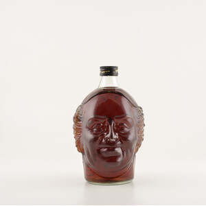 Old Monk Rum The Legend 42,8% 1,0l