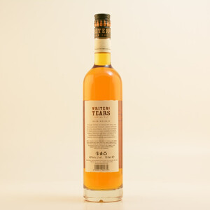 Writers Tears Copper Pot Irish Whiskey 40% 0,7l