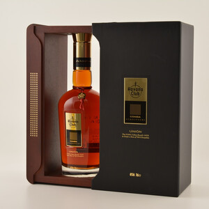 Havana Club Rum Union 40% 0,7l