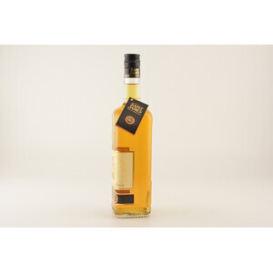 Saint James Rhum Heritage 40% 0,7l