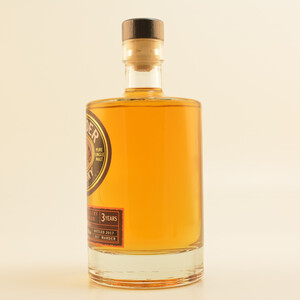 Marder Single Malt Whisky 43% 0,5l