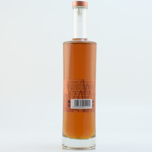 Chamarel Premium Spices (Rum-Basis) 40% 0,7l