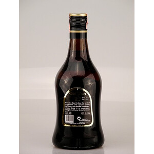 Amrut Old Port Rum Deluxe 40% 0,7l