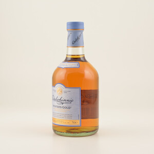 Dalwhinnie Winters Gold Highland Whisky 43% 0,7l