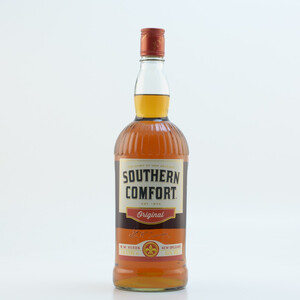 Southern Comfort 35% 1,0l