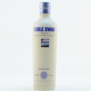 Coole Swan Irish Cream Liqueur 16% 0,7l