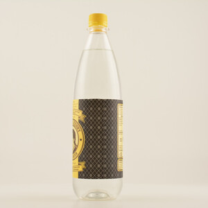 Thomas Henry Tonic Water 1 Liter Pet Flasche (kein Alkohol)