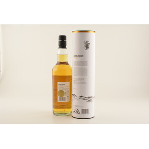 An Cnoc 12 Jahre Speyside Whisky 40% 0,7l