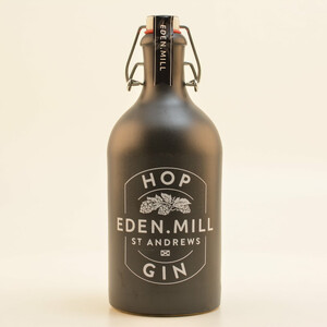 Eden Mill Scottish Hop Gin 46% 0,5l