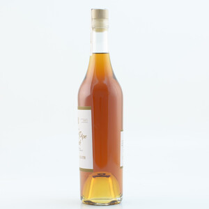 Manufaktur Lehmitz Port Pipe Cask (Rum Basis) 40% 0,5l