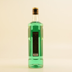 Absinth Czech Green Tree Fairy 70% 0,7l