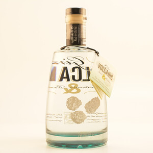 Gin Volcanic 42% 0,7l