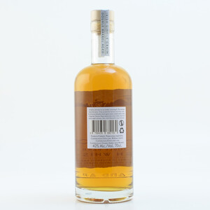 Glendalough Irish Double Barrel Whiskey 42% 0,7l