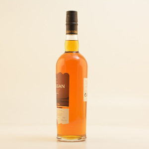 Finlaggan Sherry Wood Finish Whisky 46% 0,7l