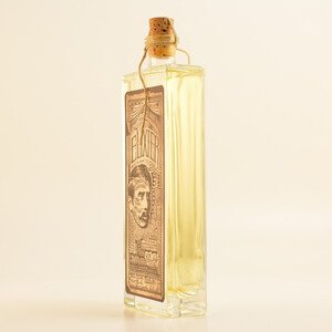 Elixier Gin 40% 0,5l