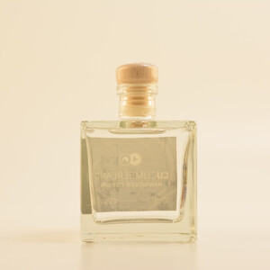 Cucumberland Hannover Dry Gin Mini 43% 0,1l