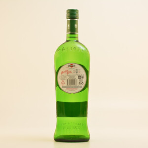 Martini Vermouth Extra Dry 15% 1,0l
