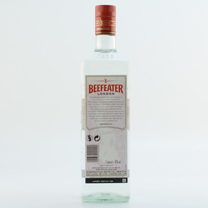 Beefeater London Dry Gin 47% 1,0l