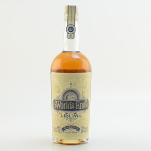World´s End Rum Falernum 35% 0,7l