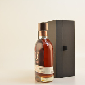 Mount Gay Rum 1703 Master Select 43% 0,7l