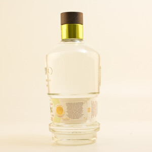 Naud Original Distilled Gin 44% 0,7l