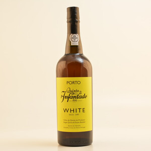 Quinta do Infantado White Port 19,5% 0,75l