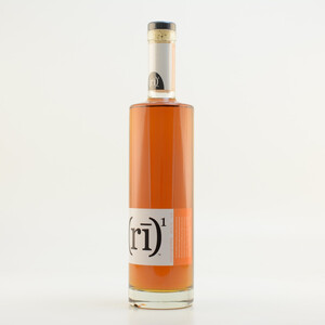Jim Beam (ri)1 Kentucky Straight Rye Whiskey 46% 0,7l