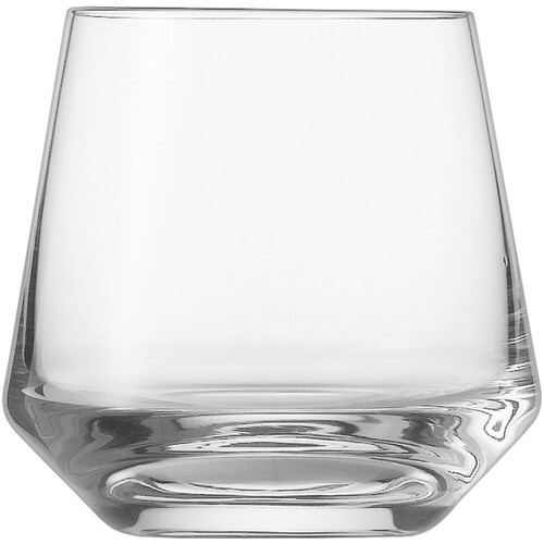 Zwiesel Whisky Tumbler PURE