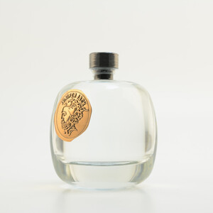 Juniper Jack London Dry Gin Mini 46,5% 0,1l