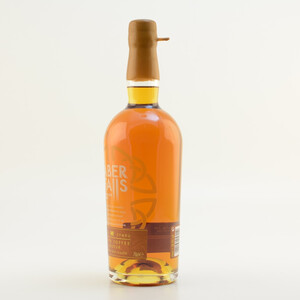 Aber Falls Salted Toffee Liqueur 20,3% 0,7l
