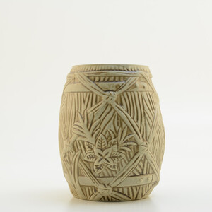 Plantation Tiki Mug Tonbecher 35cl