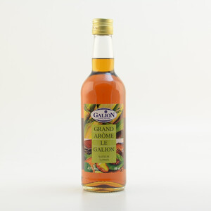 Le Galion Rhum Grand Arome 43% 0,5l