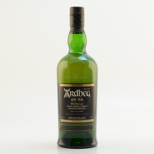 Ardbeg An Oa Islay Whisky 46,6% 0,7l