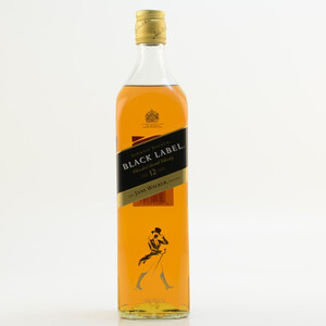 Johnnie Walker Black The Jane Walker Edition 40% 0,7l