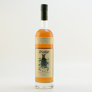 Willett Family Estate Rye Whiskey 54,2% 0,7l