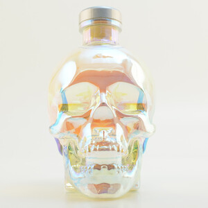 Crystal Head Aurora Vodka 40% 0,7l