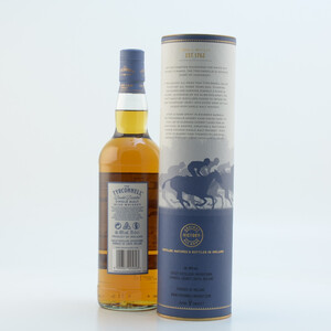 Tyrconnell 10 Jahre Single Malt Whiskey Sherry Finish 46% 0,7l