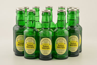 FFentimans Tonic Water